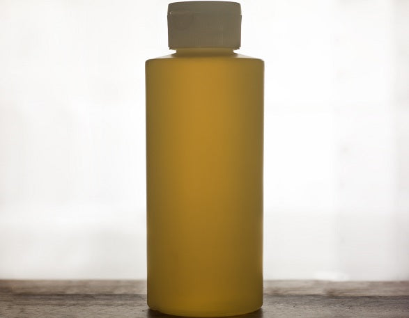 Laundry Liquid Lemon Myrtle B234