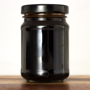 Blackstrap Molasses Organic B857