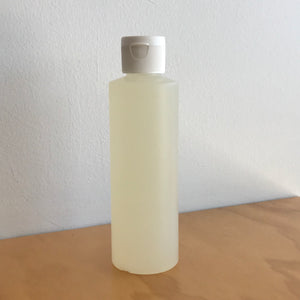 Hand and Body Wash by Washed Co
