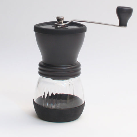 Skerton Plus Ceramic Coffee Mill
