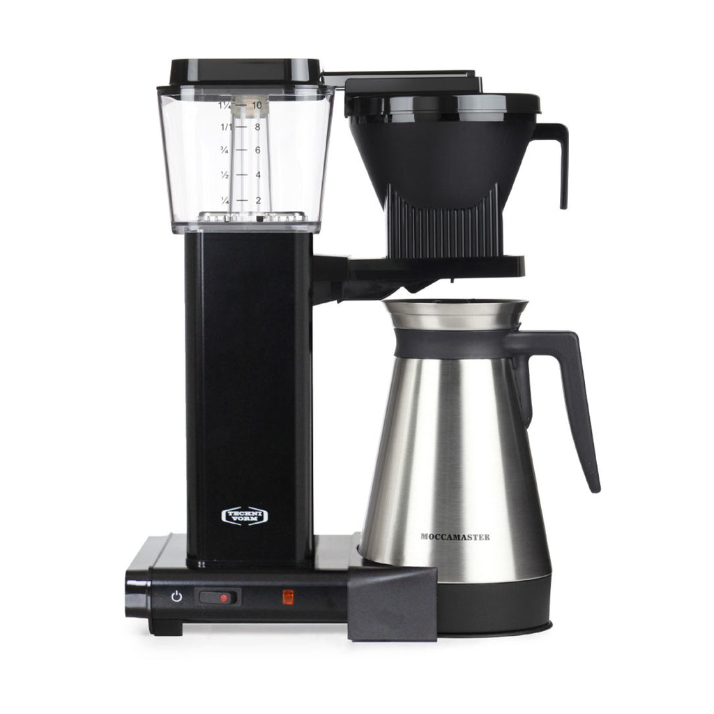 Moccamaster Filter Coffee Brewer