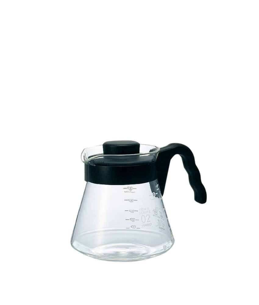 Hario V60 Glass Server 700ml