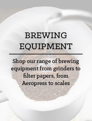 Link: Roaster's Table