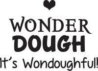 Wonderdough