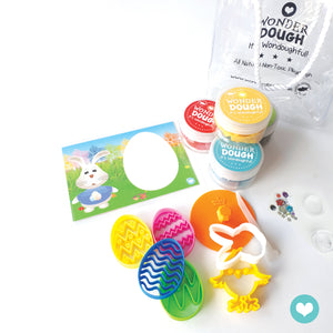 Easter Set Mini