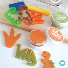 Dinosaur Set Small