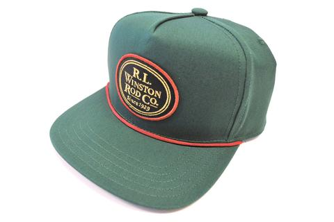 Winston 90th Anniversary Hat