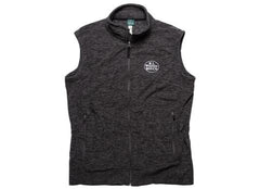 "NEW ""Firehole"" Vest"