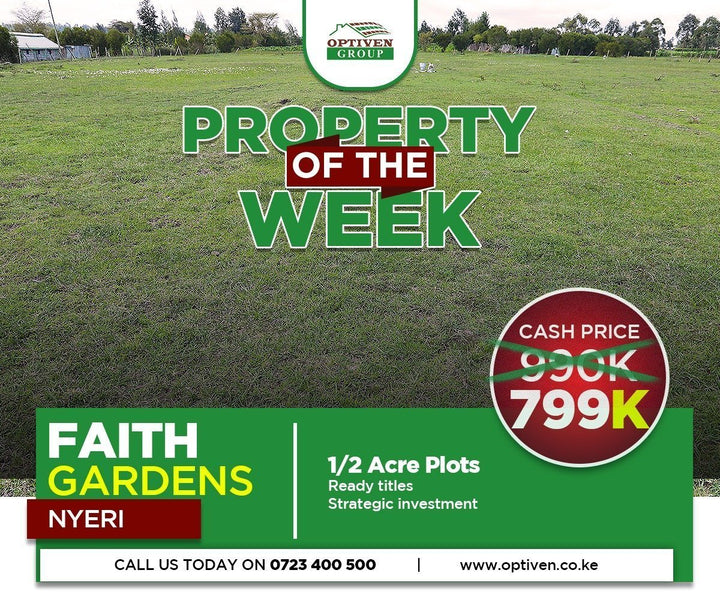 Property of the week 2nd to 7th March 2020