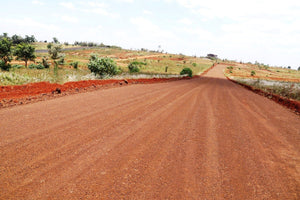 Amani Ridge - Ruiru, Kiambu county - Plot AR238, LR NO28800/470, Area(HA) 0.09 - OPTIVEN
