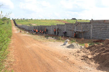 Load image into Gallery viewer, Amani Ridge - Ruiru, Kiambu county - Plot AR305, LR NO28800/559, Area(HA) 0.0856 - OPTIVEN