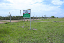 Load image into Gallery viewer, Garden of Joy - Machakos County - Plot AC411, Area(HA) 0.045 - OPTIVEN