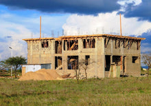 Load image into Gallery viewer, Garden of Joy - Machakos County - Plot AC499, Area(HA) 50 x 100 - OPTIVEN