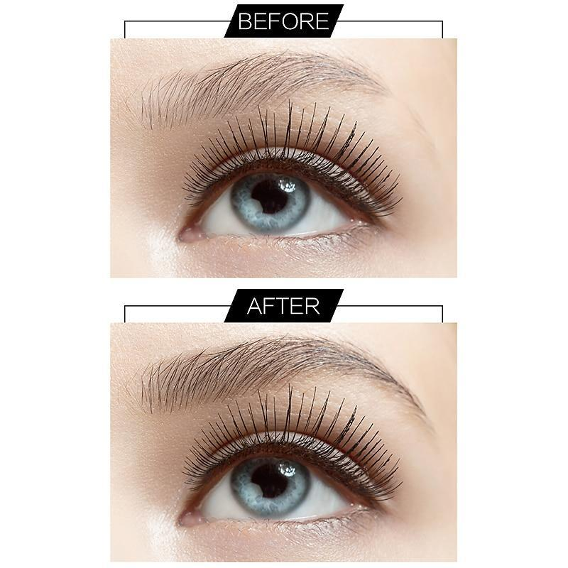 3D Eyebrow Fiber extension