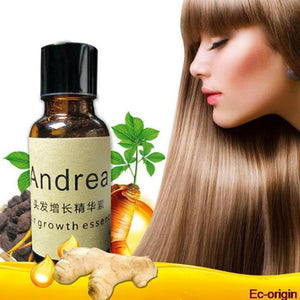 Fast Hair Growth Essence