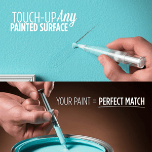 Touch-Up Paint Pen