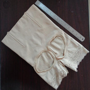 Sexy High Waist butt lift shaper