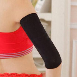 Slimming Arm Shapers