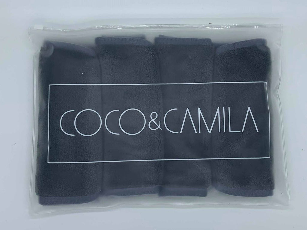 Coco & Camila XL Ultimate Pack