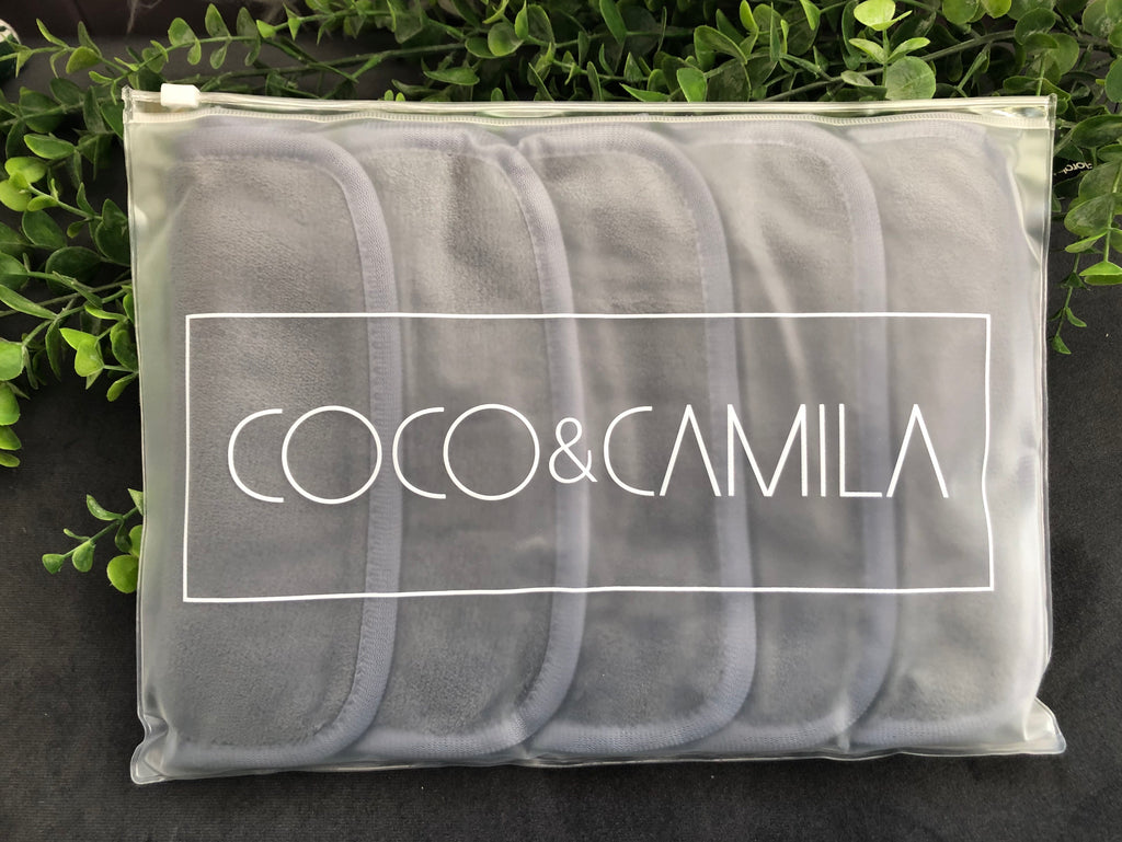 Coco & Camila Original Cloth Ultimate Pack