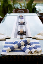 Load image into Gallery viewer, RANS Alfresco Placemats - set of 4