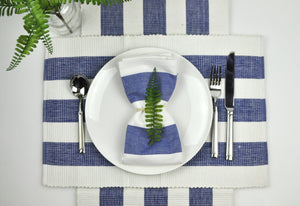 RANS Alfresco Placemats - set of 4