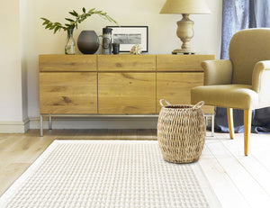 RANS Corde Rugs 2300GSM 100% Cotton