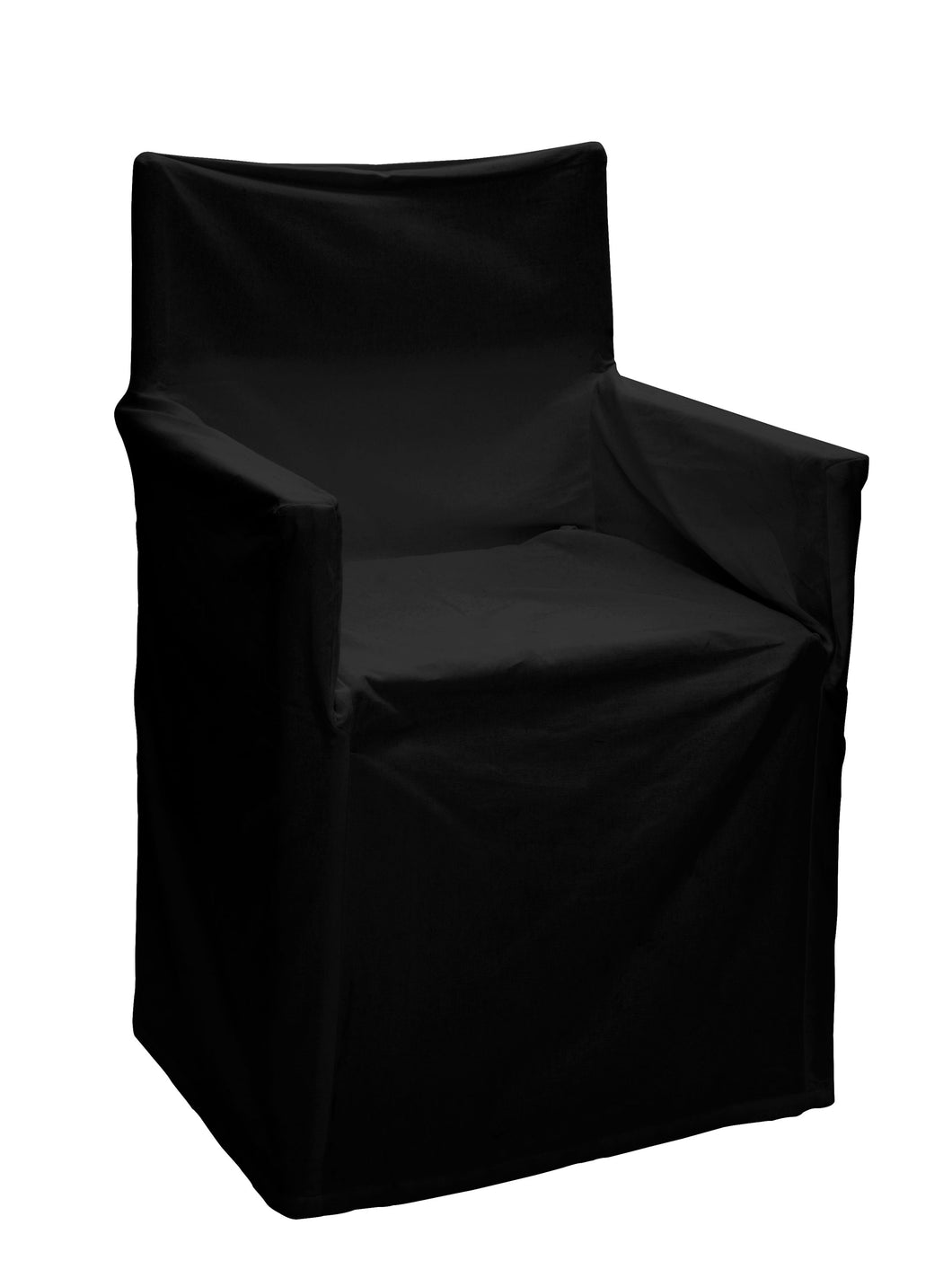 RANS Alfresco Director Chair Covers 100% Cotton