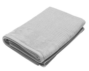 Jenny Mclean Royal Excellency Bath Towels 600GSM 100% Cotton