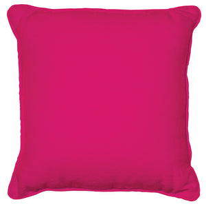 RANS London Cushion Covers 100% Cotton 70% OFF