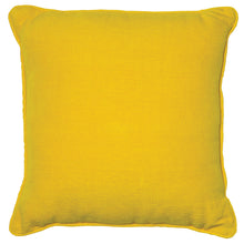 Load image into Gallery viewer, RANS London Cushion Covers 100% Cotton 70% OFF