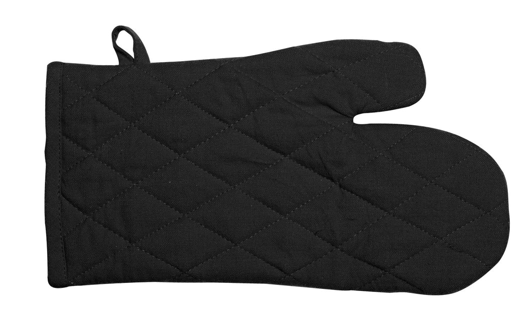 2PC RANS Manhattan Oven Gloves 100% Cotton