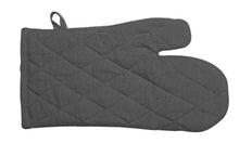 Load image into Gallery viewer, 2PC RANS Manhattan Oven Gloves 100% Cotton