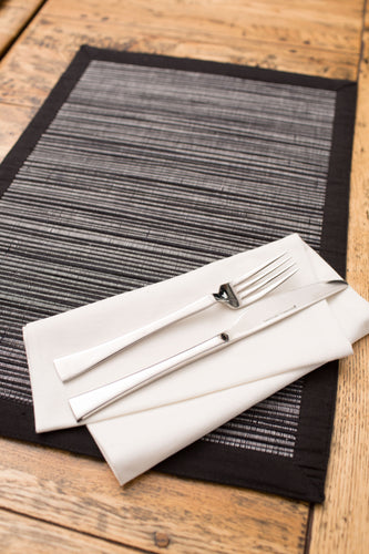 RANS Rani Straw Table Runners