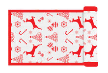 Load image into Gallery viewer, RANS Christmas Reindeer Table Runners - 33 X 180 cm