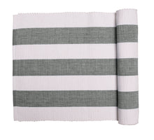 Load image into Gallery viewer, RANS Alfresco Table Runners 100% Cotton