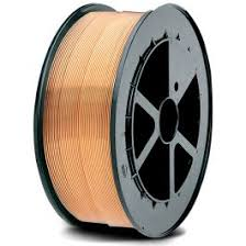 720090 - .9mm SOLID MIG WIRE GIGWELD
