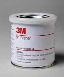 70016054788 - 3M 94 VHB PRIMER 236.5ML CAN
