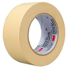 AT019309205 - 3M 2214 MASK TAPE 36MMx50M