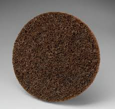 61500291473 - 3M S/B SCD 100mm COARSE DISC
