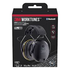 AT010624784 - WORKTUNES CONNECT EARMUFF