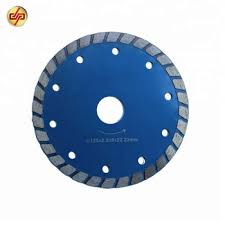 BDBT100 - DIAMOND BLADE  BRICK 100mm