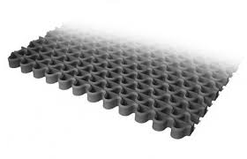 70070641819 - 3M SAFE-TIGUE MATTING 1.5M*915