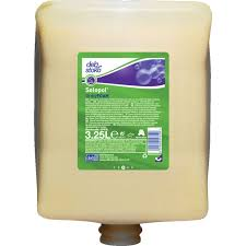 GPF3L - DEB GRITTY FOAM 3.25L