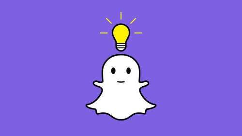 Snapchat Resources for Investigators