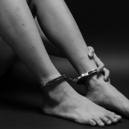 Human Trafficking: What You Need to Know as a Criminal Justice Professional