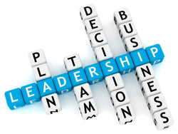 Maximizing Your Leadership Ability