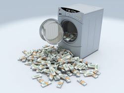 Schemes of Money Laundering