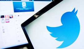 10 Brilliant Ways To Conduct Twitter Investigations