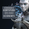 Certified in Open Source Intelligence (C|OSINT) - Residential - McAfee Institute